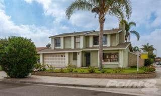 Residential Property for sale in 1144 Porthole Court, Oxnard, CA, 93030