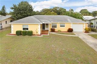 Single Family for sale in 13767 DOMINICA DRIVE, Seminole, FL, 33776