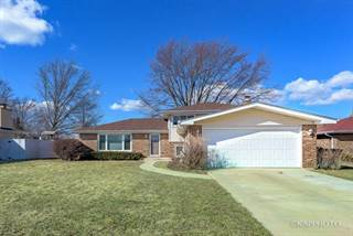 Photo of 7924 Wheeler Drive, Orland Park, IL