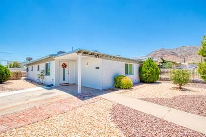 Residential for sale in 3024 MCKINLEY Avenue, El Paso, TX, 79930