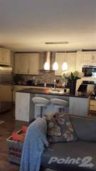 Condo for rent in 5857-172 St., Edmonton, Alberta