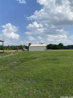 Farm And Agriculture for sale in No address available, Sheridan, AR, 72150