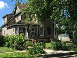 Single Family for sale in 392 West STATION Street, St. Anne, IL, 60964