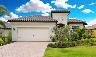 Single Family for sale in 16507 HILLSIDE CIRCLE, Bradenton, FL, 34202