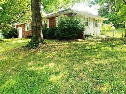 Residential Property for sale in 1601 N Mccoy Street, Independence, MO, 64050