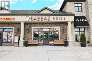 Comm/Ind for rent in 3001 DOUGALL AVENUE, Windsor, Ontario