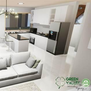 GREEN VALLEY 3 BR VILLA, Higuey, La Altagracia — Point2