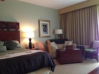 Condo for rent in 5002 S Sandestin Boulevard 6125, Miramar Beach, FL, 32550