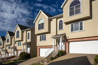 Townhomes for Sale in Morgantown - 112 Townhouses in ...