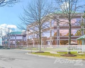 Office Space for rent in Liberty Plaza I - Suite 102, Glen Allen, VA, 23060