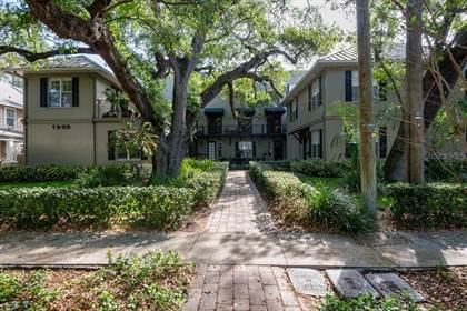 Residential Property for sale in 1008 S MOODY AVENUE 2, Tampa, FL, 33629