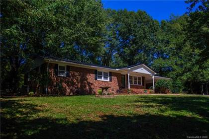 Residential Property for sale in 1447 Cherryville Road, Shelby, NC, 28150