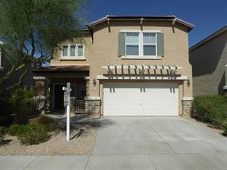 Single Family for rent in 3014 W FERRUCCIO Place, Phoenix, AZ, 85086