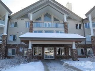 Condo for sale in 1010 Ruth STREET E, Saskatoon, Saskatchewan, S7J 4M9