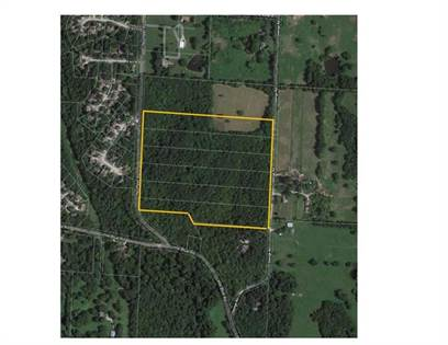 Lots And Land for sale in 6401 Norfleet Road, Kansas City, MO, 64133
