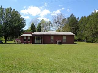 Single Family for sale in 1780 MACEDONIA Road, Greater Alford, FL, 32431