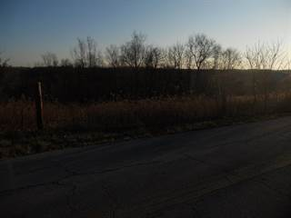 Farm And Agriculture for sale in 1 Fairview Road, Lawrenceburg, KY, 40342