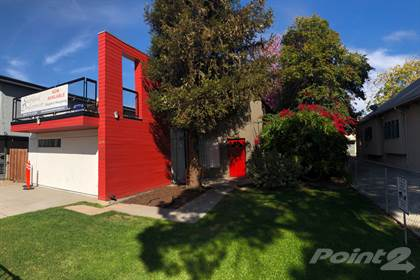 Apartment for rent in 1279-1283 W 37th Place, Los Angeles, CA, 90007