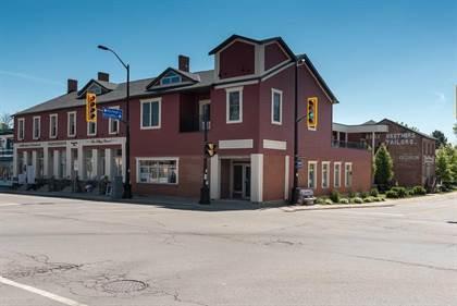 Single Family for sale in 110 -MAIN Street 3710, Niagara Falls, Ontario, L2G6B1
