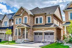 Residential Property for sale in 1127 Grainger Tr, Newmarket, Ontario