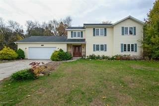 Single Family for sale in 1024 S Stoneridge Drive, Plainwell, MI, 49080