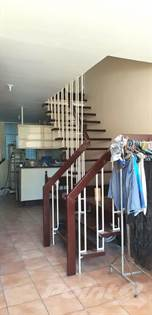 Residential Property for rent in Lot A Vergonville Subd. Pulang Lupa Dos Las Pinas, Las Pinas, Metro Manila