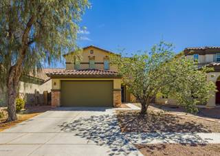 Single Family for sale in 6975 S Sweetbush Avenue, Tucson, AZ, 85756