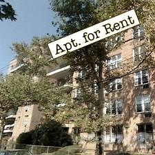 Residential Property For Sale In 1545 RHINELANDER AVENUE Bronx NY 10461