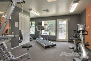 16 Houses Apartments For Rent In South Natomas Ca Propertyshark