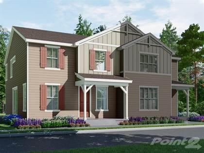 Singlefamily for sale in 720 Prairie Clove Way, Commerce City, CO, 80640