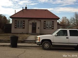 Single Family for sale in 178 W Elm Street, Shelley, ID, 83274