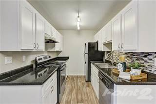 Apartment for rent in Sora Apartments - A1, Union City, CA, 94587