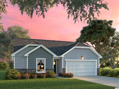 Residential Property for sale in 312 Grove Park Loop, Murrells Inlet, SC, 29576