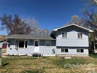 Residential Property for sale in 42 Tennant STREET, Craven, Saskatchewan, S0G 0W0