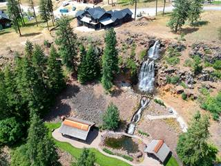Single Family for sale in 10924 N MCCALL FALLS DR, Hayden, ID, 83835