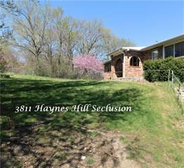 Single Family for sale in 3811 Haynes Hill Road, Bates City, MO, 64011