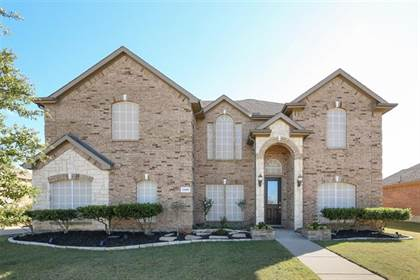 Residential Property for sale in 1509 Desert Hills Drive, Fort Worth, TX, 76052