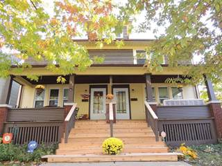 Townhouse for rent in 165 WALNUT Street, Wyandotte, MI, 48192