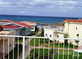 Condo for sale in Vista Bonita D4 Costa Del Sol, Cozumel, Quintana Roo