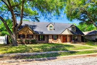Single Family for sale in 3911 Candlenut Lane, Dallas, TX, 75244