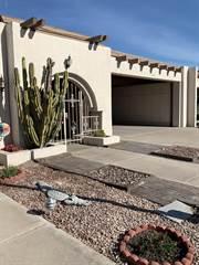 Townhouse for sale in 614 E ROYAL PALM Square S, Phoenix, AZ, 85020