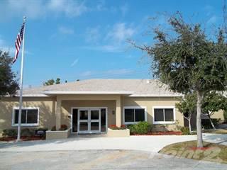 Apartment for rent in Villa Assumpta, Jensen Beach, FL, 34957