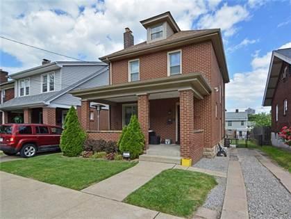 Residential Property for sale in 1418 Morningside, Morningside, PA, 15206