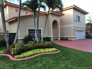 Single Family for sale in 12491 SW 97th St, Miami, FL, 33186