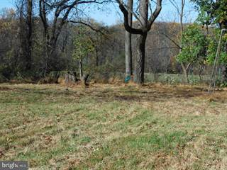 Land for sale in 2381 Valley Hill rd Lot 1 VALLEY HILL, Malvern, PA, 19355