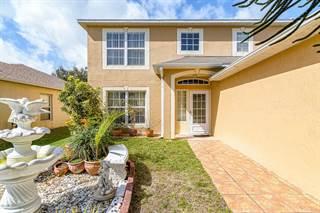 Single Family for sale in 2120 Myla Lane, Melbourne, FL, 32935