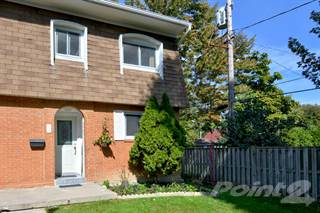Residential Property for sale in 5533 CORONATION, Windsor, Ontario