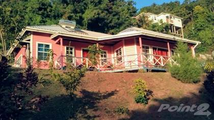 Residential Property for sale in Tempe, St. George's, Grenada, Tempe, Saint George