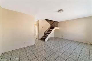 Townhouse en venta en 3153 MARSFORD Place, Las Vegas, NV, 89102