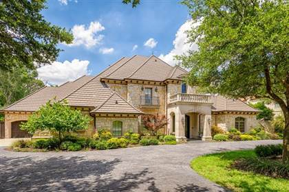 Residential Property for sale in 6321 CARRINGTON Drive, Dallas, TX, 75254